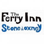 The Ferry Inn