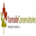 Yarmside Conservatories
