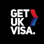 GET UK VISA LTD