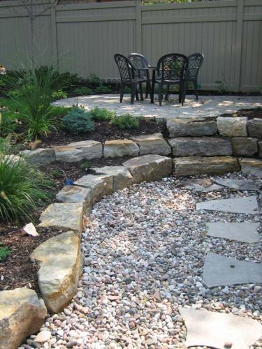 Garden Design Eastbourne Of Mikes Garden Maintenance Eastbourne Gardening Services