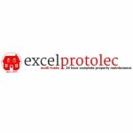 Excel-protolec Security
