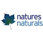 Natures Naturals Ltd