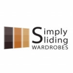 Simply Sliding Wardrobes