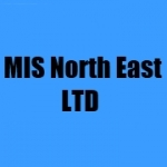 Mis North East Limited