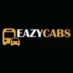 Eazy Cabs