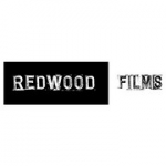 Redwood Television Ltd