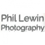 Phil Lewin Photography