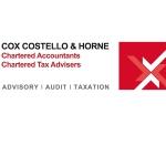 Cox Costello & Horne