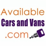 availablecarsandvans.com