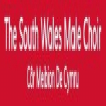 The South Wales Male Choir