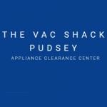 Vac Shack