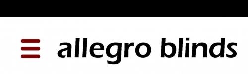 Allegro Black Jpeg