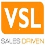Virtual Sales Ltd