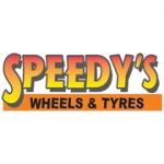 Speedys Wheels & Tyres Nottingham