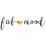 FabMood.com