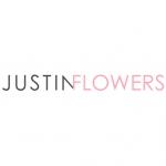 Justinflowers