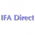 IFA Direct