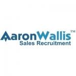 Aaron Wallis Bristol