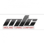Midland Tuning Company.co.uk