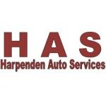 Harpenden Auto Services