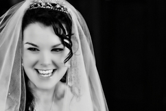 Wedding Photographer In Ilfracombe Devon