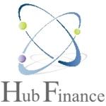 Hub Finance Ltd