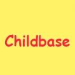 Childbase