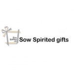 Sow Spirited Gifts