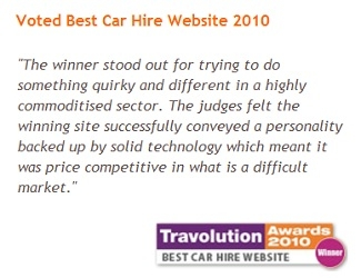 Best Car Hire2