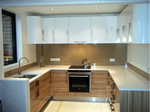Inspirational Design Fitted Bedrooms Nottingham In Nottingham Kitchen Planners And