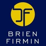 Brien Firmin Limited
