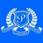 Perimeter Executive Coaches