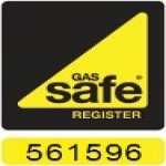 Able Building Contractors (uk) Ltd