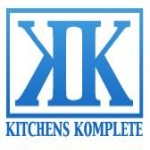 KITCHENS KOMPLETE