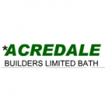 Acredale Builders Ltd