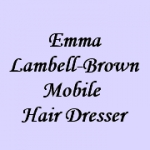Emma Lambell-Brown