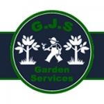 GJS Garden Services