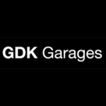 GDK Garage Ltd
