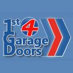 1st 4 Garage Doors