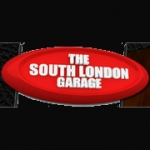 The South London Garage