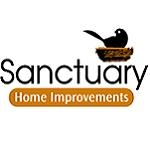 Sanctuary Home Improvements