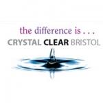 Crystal Clear Bristol