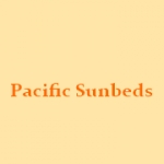 Pacific Sunbeds