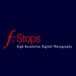 F Stops
