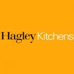 Hagley Kitchens