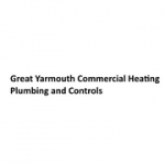 Great Yarmouth Commercial Heating