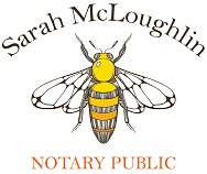 Notary Services for Businesses