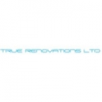 True Renovations Ltd - bathroom shops