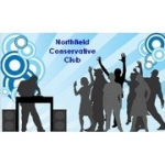 Northfield Conservative Club