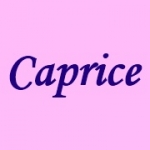 Caprice Independent Escorts